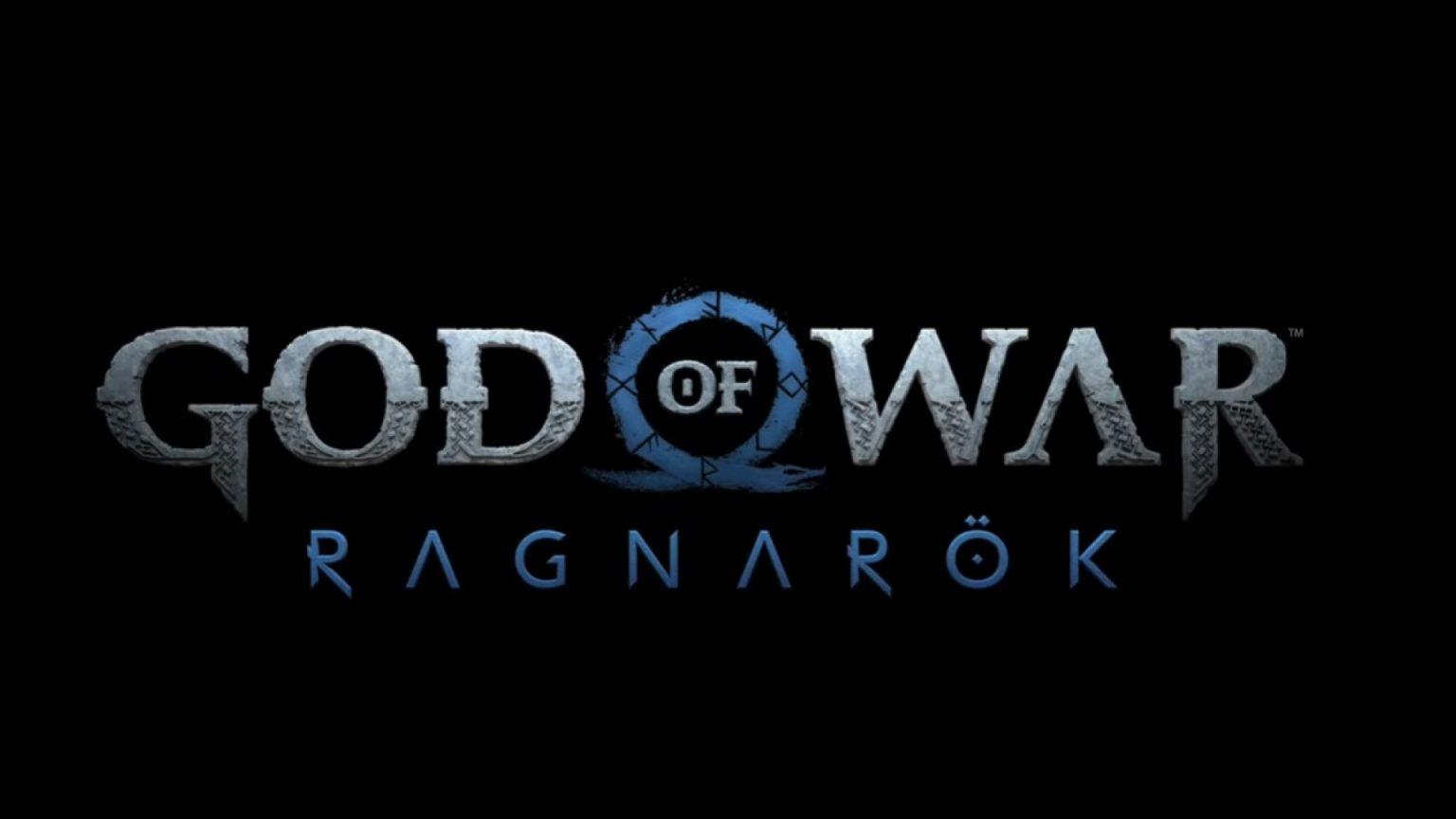 تریلر گیم پلی بازی God of War: Ragnarok