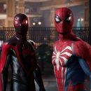 اطلاعات جدید بازی Marvel's Spider-Man 2