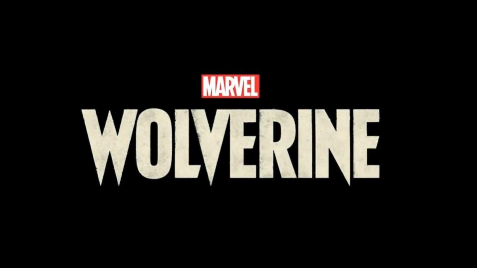 بازی Marvel's Wolverine