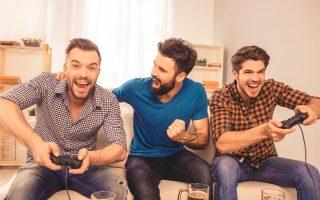 معرفی ژانرهای بازی   انواع سبک های بازی های ویدیویی را بشناسید