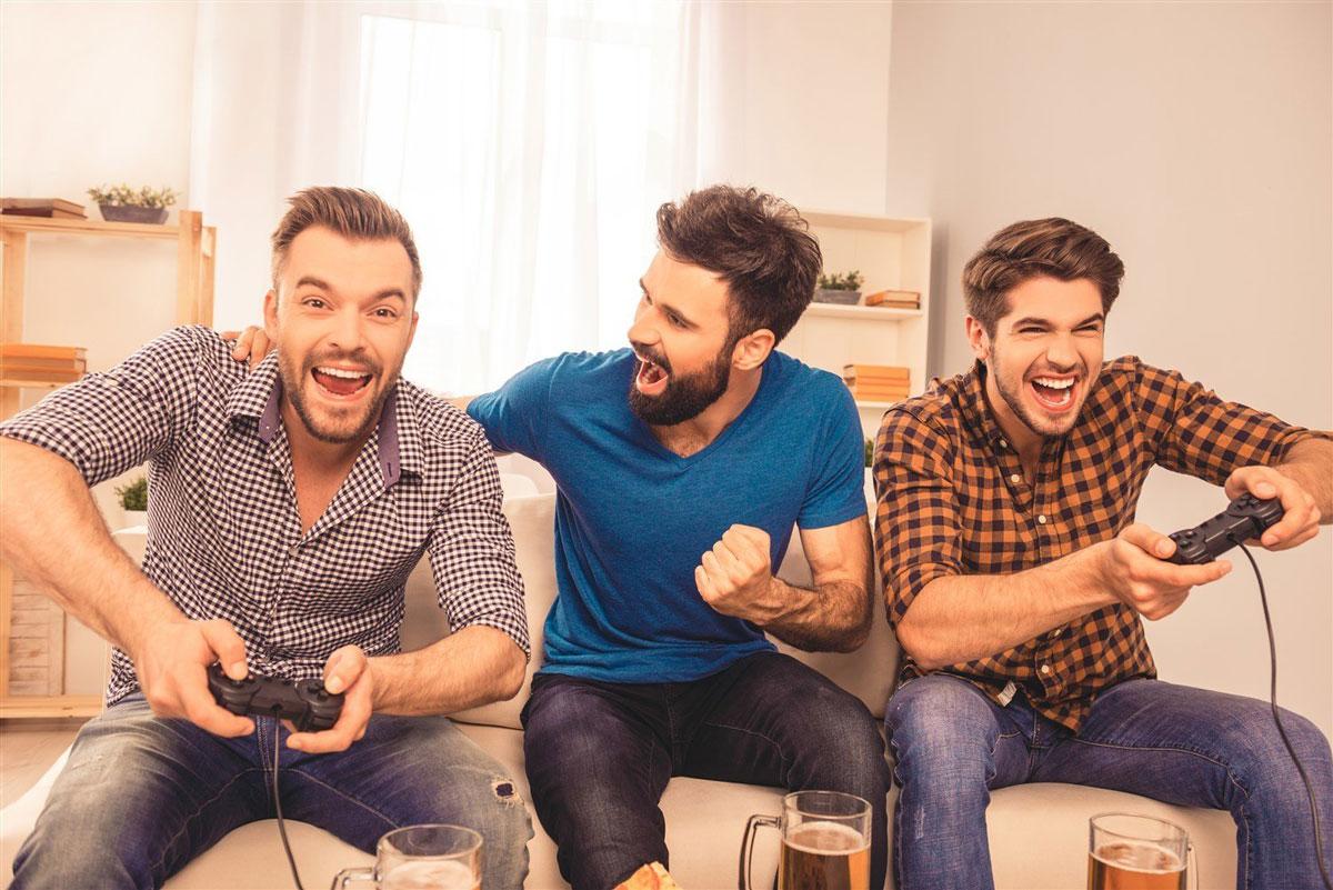 معرفی ژانرهای بازی | انواع سبک های بازی های ویدیویی را بشناسید
