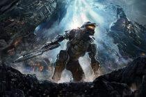 خالق مجموعه Halo