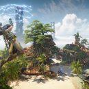 بازی واقعیت مجازی Horizon