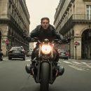 فیلم Mission Impossible 7