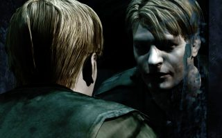 تحلیل و یادداشت Silent Hill 2