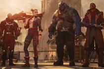 تریلر جدید Suicide Squad: Kill the Justice League