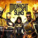 تریلر گیم پلی بازی Midnight Suns
