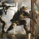 نسخه نهایی Battlefield 2042