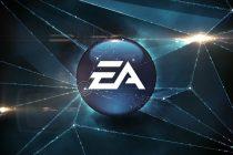همکاری یکی از خالقان هیلو با EA