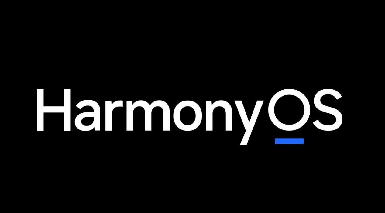 استقبال از سیستم عامل HarmonyOS هواوی