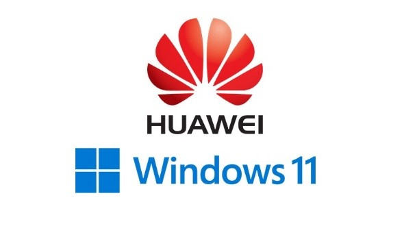 لپ تاپ های هواوی سازگار با ویندوز 11