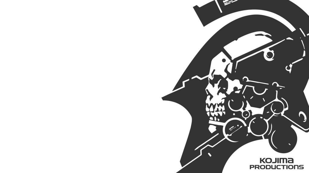 بازی کوجیما پروداکشنز برای ایکس باکس
