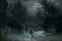 دنباله Bloodborne