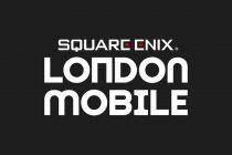 استودیو London Mobile