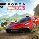 پری لود بازی Forza Horizon 5