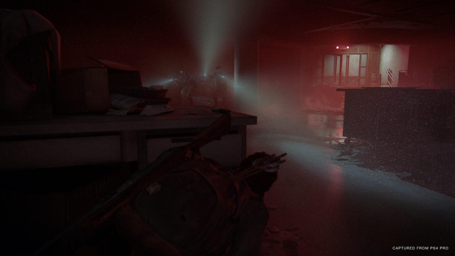 بازی های ماه اکتبر PS Now