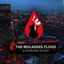 استودیو Molasses Flood