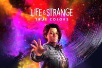 انتشار نسخه سوییچ Life is Strange: True Colors