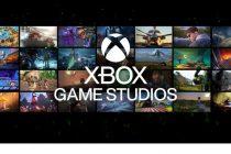خریداری استودیوهای جدید توسط مایکروسافت